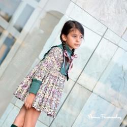 Vestido Pinar