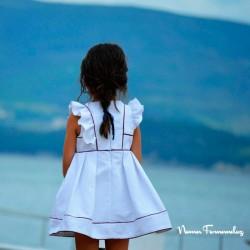 Vestido Colette