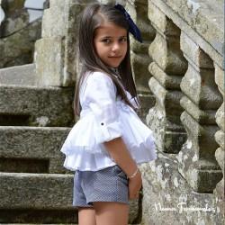 Short Cosette